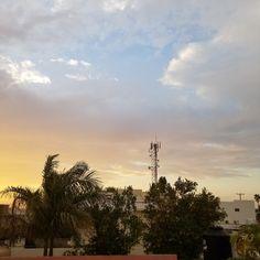 #sky #mexico  🕊 ♡ pin : @soyvirgo ™