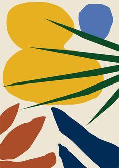 Shop posters, Art prints, Laptop Sleeves, Phone case and more Online! Art Et Illustration, Illustrations, Wall Art Prints, Poster Prints, Movie Poster Art, Large Wall Art, Abstract Art, Abstract Posters, Flower Prints