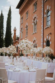 --- 📷 @anagregoricphoto #weddingplannig by @lukaandben --- #castellodispessa #wedding #weddingphotography #weddinglocation #weddinginspiration #instawedding #weddingdetails #weddingday #weddingideas #weddingcastle #collio #fvg #italy #resort #castle #luxurywedding #destinationwedding #sposarsiincastello