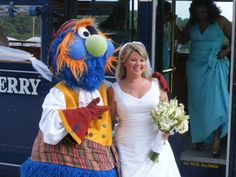 What could be more fun than having our lovable mascot Pirate Pete at your :) Cape May Ferry, Cape May Beach, Romantic Proposal, Wedding Cape, Waterfront Wedding, Anniversary Parties, Rehearsal Dinners, Beautiful Sunset, Backdrops