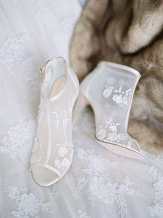 BALLERINA BALLET DANCE NURSERY GIRL/'Y EXTRA WIDE  Pink cotton fabric //PER METRE//