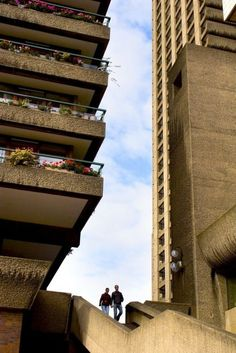 London's top ten beautiful buildings – Now. – Time Out London London Photography, Urban Photography, Building Photography, Architecture Details, Modern Architecture, London Architecture, Photoshoot Concept, Urban Aesthetic, Concrete Building