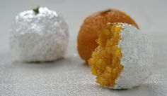 Complete The Flavor Of Your Celebrations With The Motichur Laddu - Onyyx India   Continue Article: