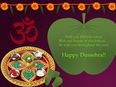 Happy Dussehra Wishes Images With Greatest Quotes In English Happy Vijayadashmi, Are You Happy, Dussehra Wishes In English, Happy Dasara Images Hd, Happy Dussehra Wishes Quotes, Marathi Wallpaper, Wonderful Day Quotes, Dasara Wishes, Happy Dussehra Wallpapers