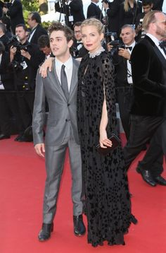 Cannes in the Spotlight