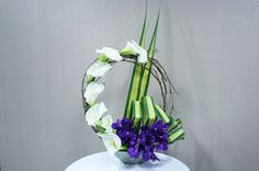 Mom's Miracle by Tom Kenison by Flower Factor, via Flickr