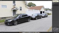 My 3 Saab keeper Collection.
