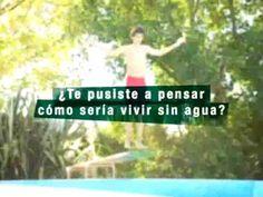 C34. La casa y los muebles: las preposiciones de lugar – Para los estudiantes de español (ELE)