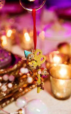 Disneyland Wedding Spotlight: Stephanie & MikeEver After Blog | Disney Fairy Tale Weddings and Honeymoon