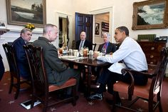 P031212PS-0073 | President Barack Obama has lunch with, from… | Flickr