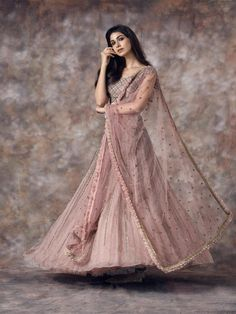 Buy beautiful Designer fully custom made bridal lehenga choli and party wear lehenga choli on Beautiful Latest Designs available in all comfortable price range.Buy Designer Collection Online : Call/ WhatsApp us on : Indian Gowns Dresses, Pakistani Bridal Dresses, Bridal Lehenga Choli, Indian Lehenga, Simple Lehenga Choli, Sabyasachi Lehenga Bridal, Party Wear Indian Dresses, Anarkali Lehenga, Bollywood Bridal