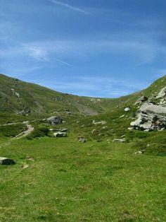Nationalpark Nockberge Mountains, Nature, Travel, Outdoor, National Forest, Outdoors, Naturaleza, Viajes, Destinations