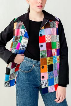 Gaucho, Indie, Autumn Fashion, Jackets For Women, Front Button, My Style, Fitness, Closure, Sweaters