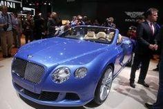 2014-Bentley-continental