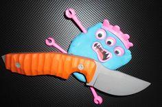 Mókus kézműves kés, design kés,  EDC kés, nyakkés; EDC knife; handmade knife, custom knife, neck_knife; handgemachtes Messer, EDC Messer Nackenmesser,  ремеслo; EDC нож; Neck Knife, Handmade Knives, Swiss Army Knife, Design Crafts, Handmade Crafts, Edc, Swiss Army Pocket Knife, Every Day Carry, Crafts