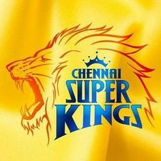 Founded in The Chennai Super Kings is a franchise cricket team based in Chennai, Tamil Nadu, which plays in the Indian Premier League. The Super Kings have won the IPL title twice in 2010 and 2011 also won the Champions League in 2010 and 2014 Cricket Sport, Cricket News, Ms Dhoni Photos, Ms Dhoni Wallpapers, Cricket In India, Hd Logo, Ipl Live, Ravindra Jadeja, Cricket Wallpapers