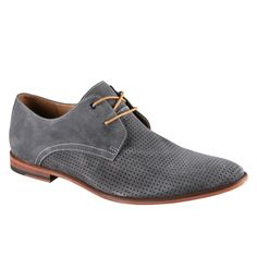 DEMAGISTRIS - men's dress lace-ups shoes for sale at ALDO Shoes.
