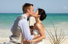 destination wedding mexico, fairmont mayakoba riviera maya #destination #wedding #photography