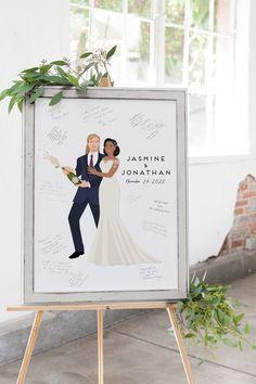 Wedding Goals, Dream Wedding, Wedding Day, Chic Wedding, Wedding Details, Wedding Decor, Wedding Stuff, Wedding Entrance, Wedding Ceremony