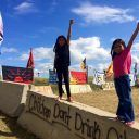 Standing Rock Sioux Tribe responds to Energy Transfer Partners statement: Tribe vows to explore all options to stop pipeline construction