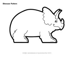 Mother and baby animals preschool matching activity and