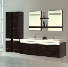 modern banyo dolabı modelleri - Google'da Ara