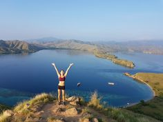 What to Do and See in Labuan Bajo, Indonesia | Bel Around The World