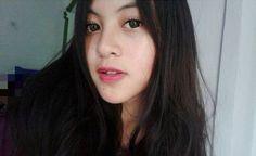 Sonya Depari Si Anak 'Jendral' Itu Habis Kena Bully Netizen - http://www.rancahpost.co.id/20160453233/sonya-depari-si-anak-jendral-itu-habis-kena-bully-netizen/