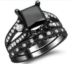 #blackdiamond #loveit