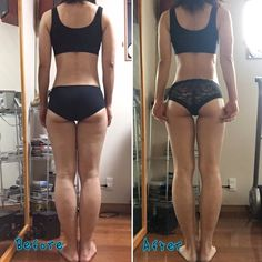 F2c05605f9c51ded Fitness Diet, Health Fitness, Stretching Exercises, Perfect Body, Fitspo, Bikinis, Swimwear, Challenges, Weight Loss
