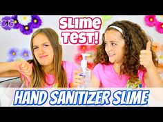 HOW TO MAKE BUBBLY SPIDERWEB SLIME! Super Sticky Slime without Borax by Bum Bum Surprise Toys - YouTube