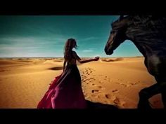 Sting & Cheb Mami Desert Rose ورده الصحراء This is not profit video I have no any credit on it. All copyright infragnance belong to theirs owners. Amor Youtube, Vídeos Youtube, Hello Youtube, Dark Paradise, Close My Eyes, 6 Music, Sound Of Music, Work Music, Celine Dion