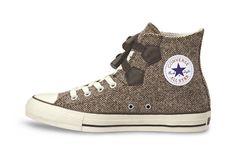 converse-2010-otoo-invierno-all-star-chuck-taylor-duffel-coat