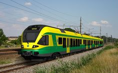 Japan Train, Trains, Vehicles, Car, Train, Vehicle, Tools