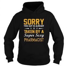 Make this awesome proud Pharmacist:  Great To Be PHARMACIST Tshirt as a great gift Shirts T-Shirts for Pharmacistes