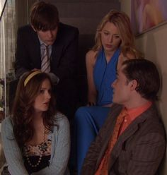 gossip girl screencaps - The Non-Judging Breakfast Club. Nate Gossip Girl, Gossip Girl Quotes, Gossip Girls, Girl Photos, Girl Pictures, Blair And Serena, Gossip Girl Outfits, Nate Archibald, Chuck Bass