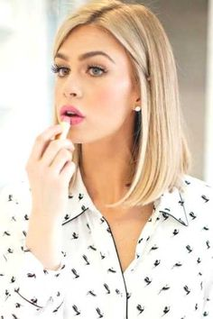 cut hairstyles 2015 - http://www.gohairstyles.net/cut-hairstyles-2015-5/