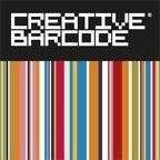 Protecting Your Designs - from Creative Barcode legal protect, creativ barcod