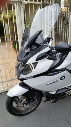 428 Best BMW K1600 images in 2019 | Bmw motorrad, Cars, Motorcycles