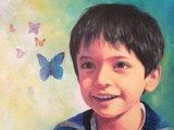 5 Life Lessons from My Specially-Abled Son, by V.R. Ferose