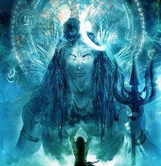 Shiva is the master at meditation and yoga. Shiva is the master at meditation and yoga. Lord Shiva Hd Wallpaper, Lorde Shiva, Shankar Bhagwan, Angry Lord Shiva, Mahadev Hd Wallpaper, Shiva Photos, Lord Shiva Hd Images, Hanuman Images, Krishna Images