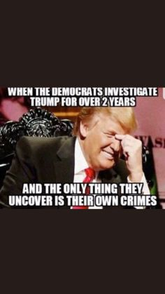 Crazy Quotes, True Quotes, Words Quotes, Sayings, Political Quotes, Political Views, Democrat Humor, Liberal Memes, Funny True Facts