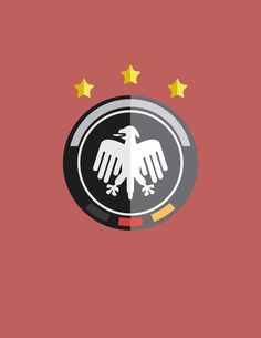 this are some of the team logos that would be disputing the upcoming soccer worldcup! hope you like the one of your country or the one you are rooting for! Mundial Football, Football Soccer, Football Players, Germany National Football Team, Germany Football, Mercedes A Class, Soccer World, World Cup 2014, Juventus Logo