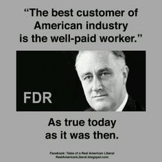 Fdr Minimum Wage Quote Ideas clean up city of st augustine florida fdr makes the case Fdr Minimum Wage Quote. Here is Fdr Minimum Wage Quote Ideas for you. Fdr Minimum Wage Quote fdr quotes on the depression taplamnguoi. Bernie Sanders, Labor Union, Public, Social Justice, We The People, That Way, Just In Case, Wise Words, Wisdom