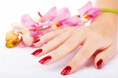 Tips for Strong And Healthy Nails, Nail Care Tips. Everything you want to know about proper nail care. Nail Polish Trends, Nail Polish Art, Nail Polish Colors, Nail Care Tips, Manicure And Pedicure, Nail Tips, Shellac Manicure, Nail Nail, Nail Polishes