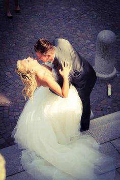 WEDDING OPEN DAY NOVARA