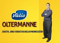 Finnish Memes, Haha, Funny Pictures, Company Logo, Humor, Historia, 6 Packs, Fanny Pics, Ha Ha