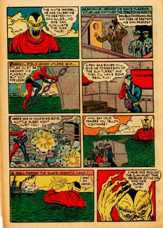 Digital Comic Museum Viewer: Daredevil Comics 001 (paper fiche ads)-c2c - Daredevil Battles Hitler 01 (1941) (c2c) (corn)/Daredevil Battles Hitler 01 (1941) (c2c) (corn) p22.jpg