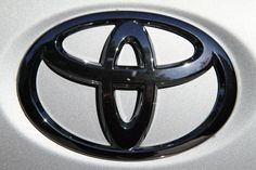 AUTO BLOG: Quakes Cause Massive Toyota Holdup