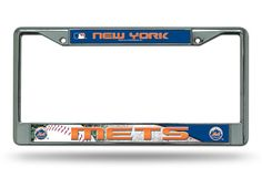 94 Best Mlb New York Mets Images King Beds Baseball